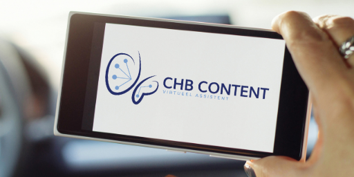 CHB Video Smartphone